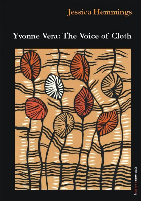 Yvonne Vera: the voice of cloth