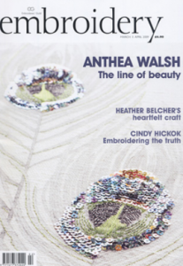 Anthea_Walsh_embroidery_cover