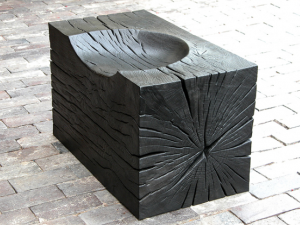 Sitting_Looking_exhibition