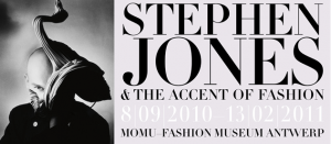 Stephen_Jones_MOMU_review