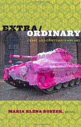 Extra_Ordinary_Craft_cover