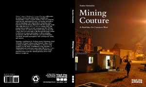 Mining Couture cover HR 07-09-12
