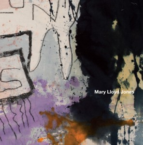 30692 RCC Mary Lloyd Jones Cover ARTWORK.indd