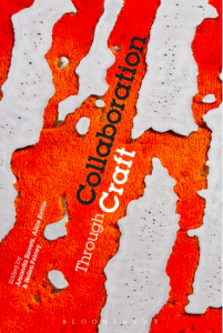 Collaborating_Craft2_book