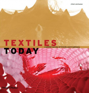 Textiles_Today_book_cover