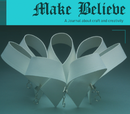 www.makebelieve.ie